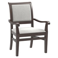 Kensington Bariatric Dining Chair