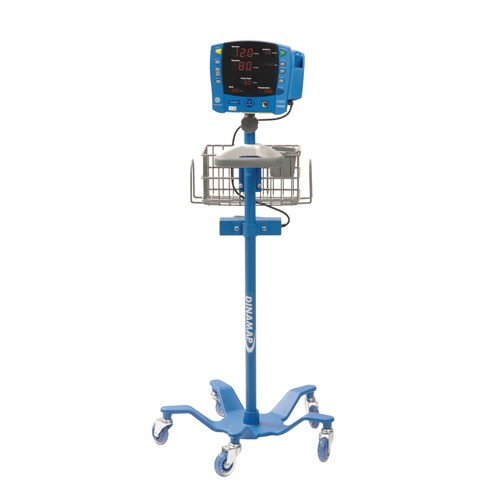 Clinical Care Devices