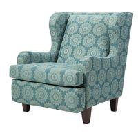 Cape Vincent Lounge Chair