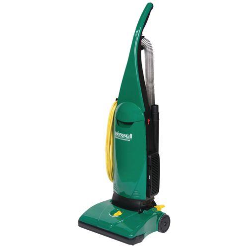 Bissell Floor Care Equipment