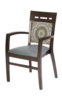 Scottsdale Dining Chair