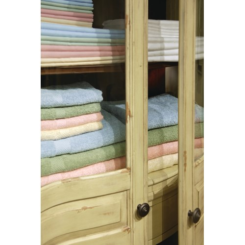 20% Off Direct Supply Textiles