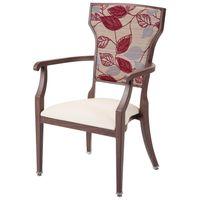 Morgantown Dining Chair