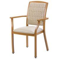 Elkhart Dining Chair