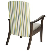 Kensington Occasional Chair