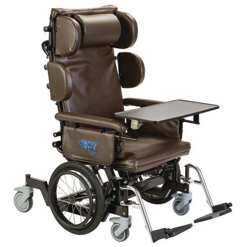 Panacea Pedal Chair