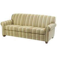 Elkhart Apartment-Size Sofa