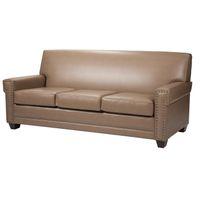 Porterville Sofa