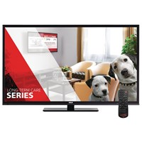 TVs | Direct Supply - Your Partner in Senior Living