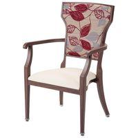 Morgantown Activity Chair