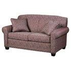 Maxwell Thomas Elkhart Collection loveseat
