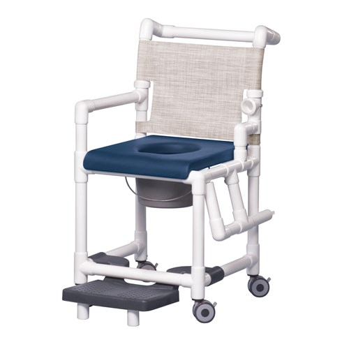 15% off Shower Chairs
