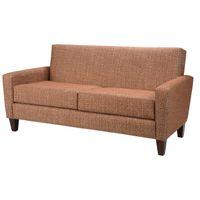 Arlington Heights Apartment-Size Sofa