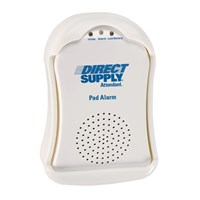 Attendant Standard Pad Alarm