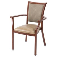 Vincenza Dining Chair