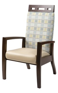 Scottsdale Occasional Chair