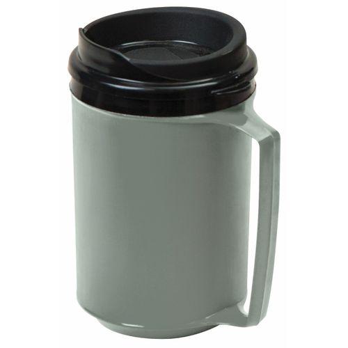 BOGO Direct Choice Mugs