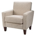Maxwell Thomas Arlington Heights Collection Lounge Chair