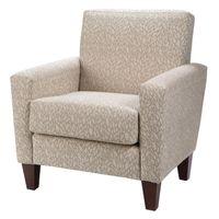 Arlington Heights Lounge Chair