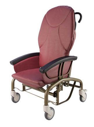 "dyn-ergo scoot chair, 22""w (48506) 