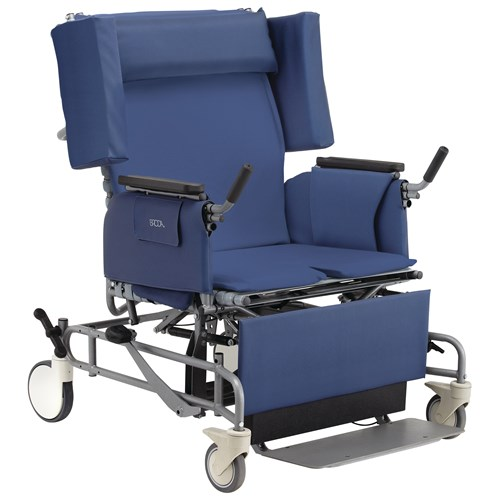Awe Inspiring Broda Vanguard Chair 985 26 28 And 30W Chair Only Ncnpc Chair Design For Home Ncnpcorg