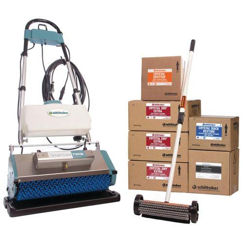 Smartcare 15 Professional System