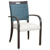 Sedona Activity Chair