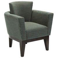 Ridgeland Tub Chair