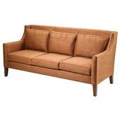 Kellex Parker Collection Sofa