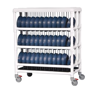 Dome Storage Racks