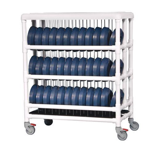 Dome Storage Racks