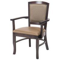 Williamsburg II Dining Chair