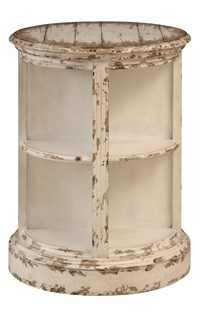 Anglet Accent Table