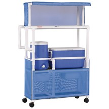Hydration Carts