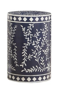 Crestmoor Accent Table
