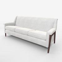 Wintrop Harbor Sofa