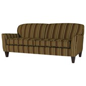 Maxwell Thomas Lubbock Collection Sofa