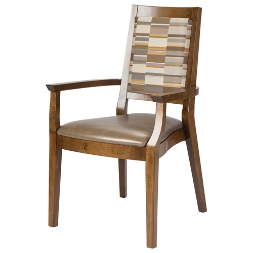 20% off Quick-Ship Dining Chairs