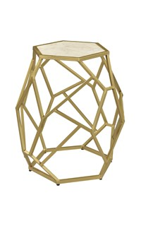 Nazare Accent Table