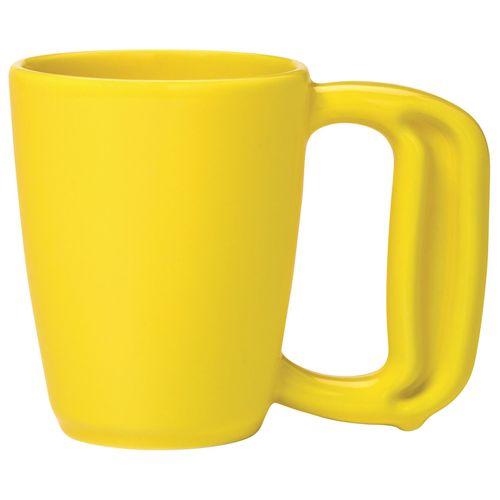Jamber Mug