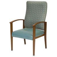 Huntsville Occasional Chair