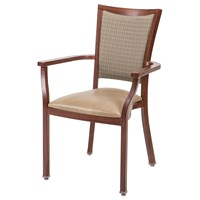 Huntsville Dining Chair
