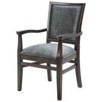 Ridgeland Dining Chair