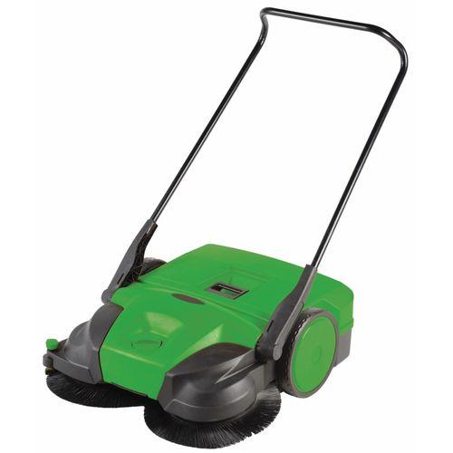 Bissell BigGreen Sweeper