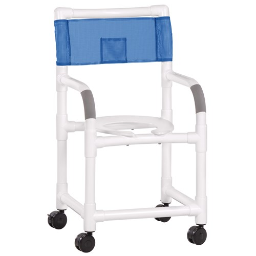 All Shower Chairs