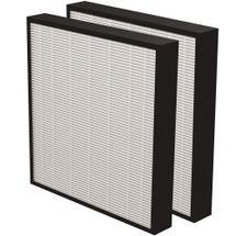 Fellowes® AeraMax® Pro 3 or 4 True HEPA 2inch Filter