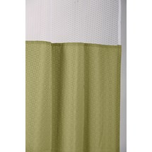 Crosley Privacy Curtain