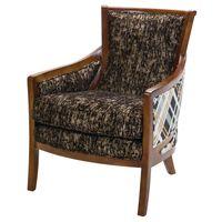 Saragosa Lounge Chair