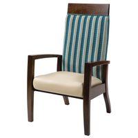 Galveston Occasional Chair