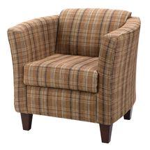 Maxwell Thomas Sedona Accent Chair